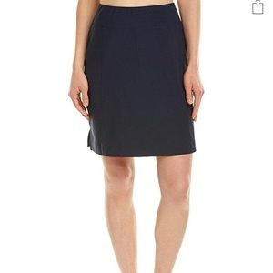 """Lucy """"Vital"""" casual skirt"""